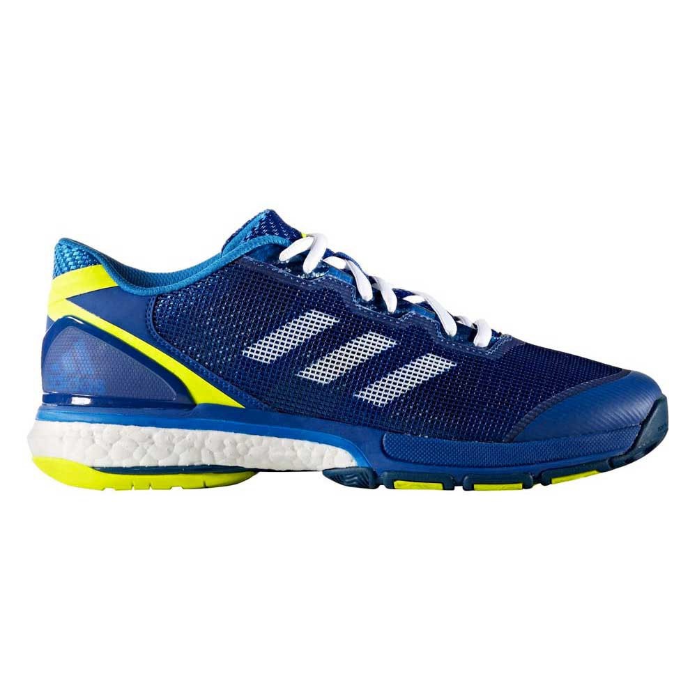 adidas Stabil Boost II buy and offers on Goalinn