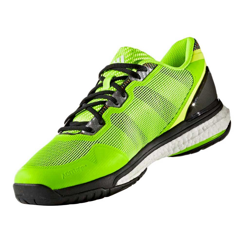 Adidas Stabil Boost Shoes