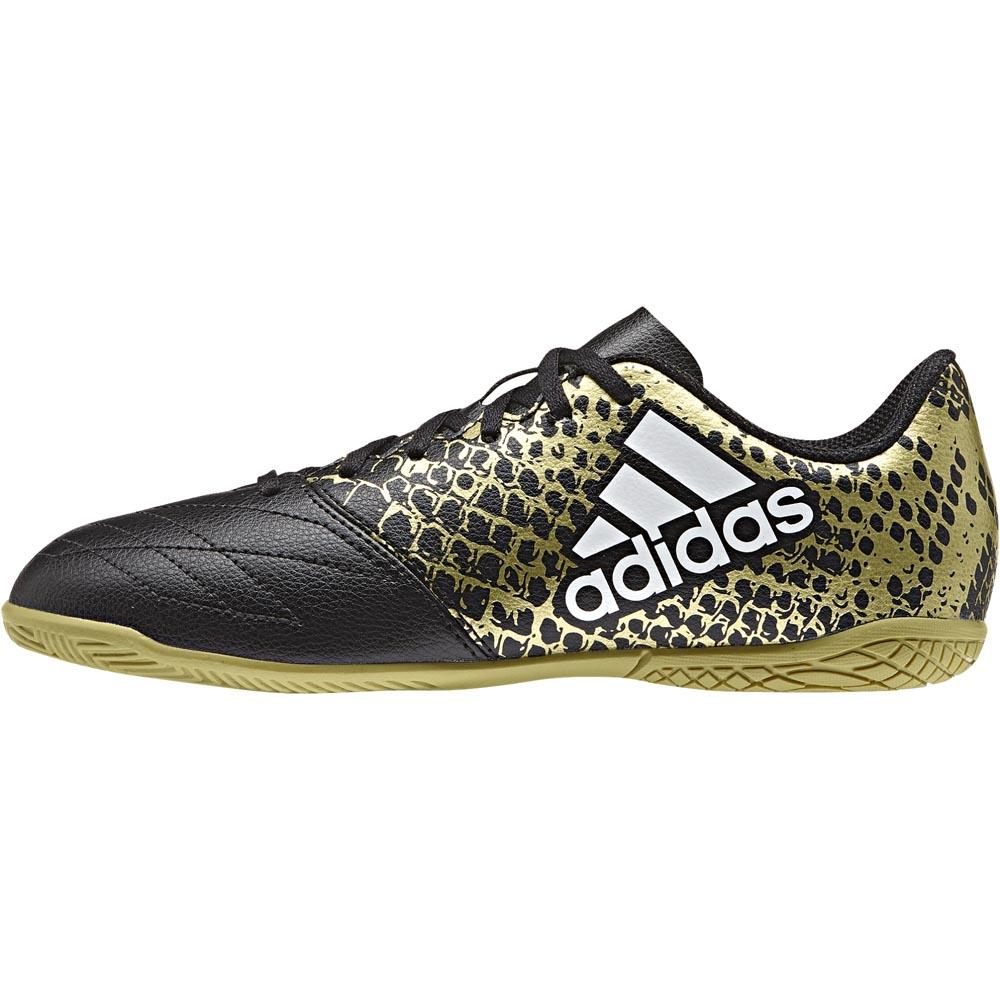 on sale 91280 e92c1 adidas X 16.4 IN