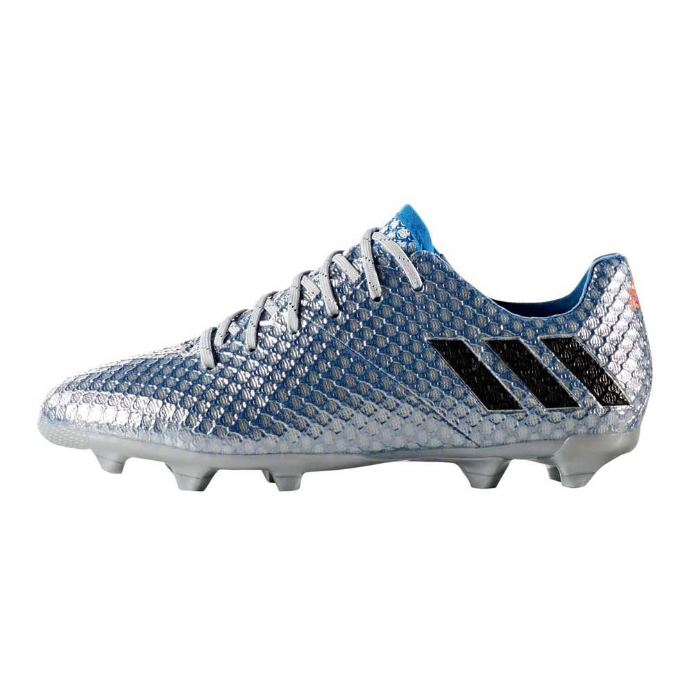 finest selection d0399 70bbf adidas Messi 16.1 FG