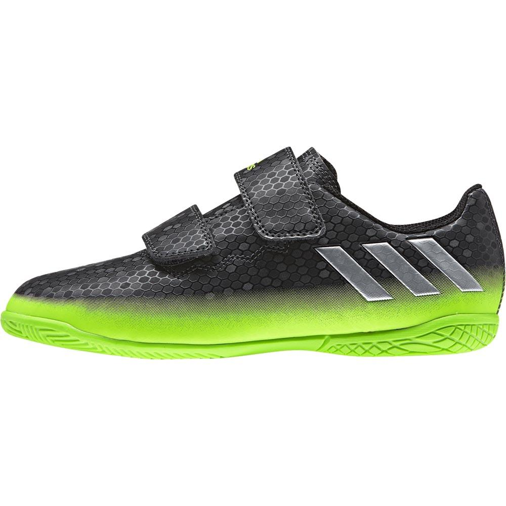 adidas Messi 16.4 H&L IN