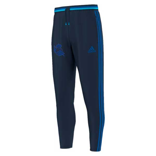 adidas Valencia Training Pant Junior