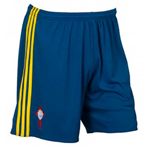 adidas Celta Away Short Junior