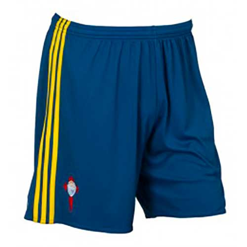 adidas Celta Away Short
