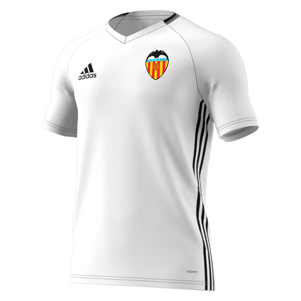 7305ae337 adidas Valencia Training Jersey buy and offers on Goalinn