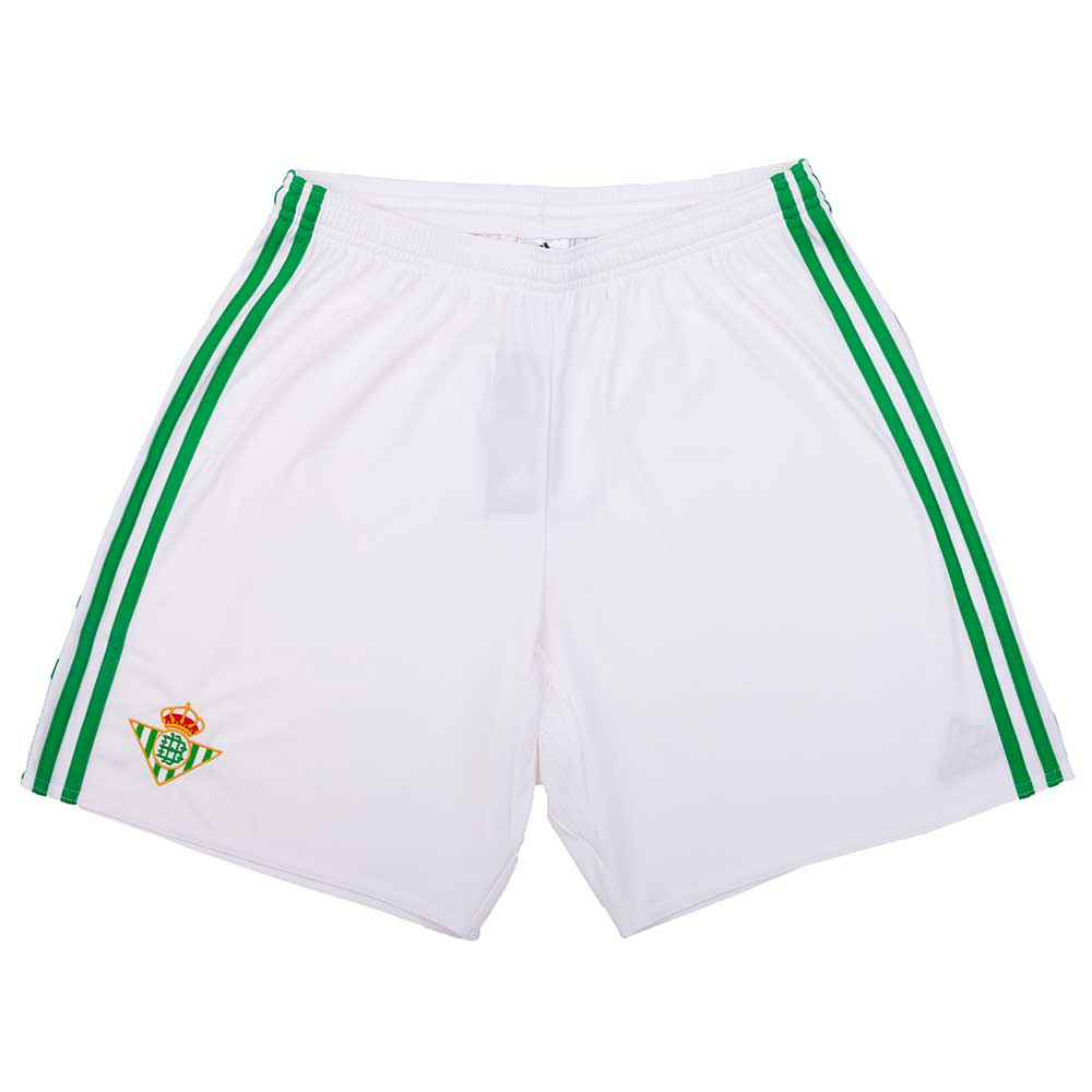 adidas Betis Home Short