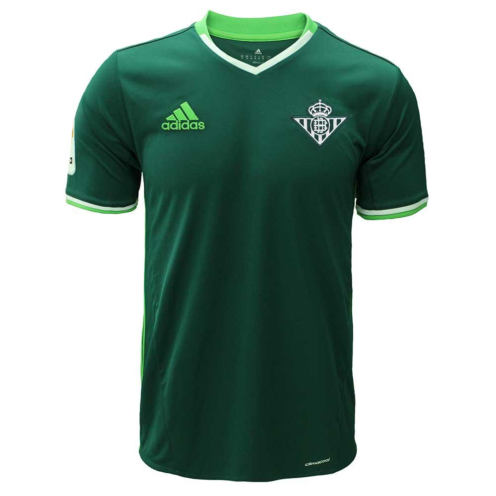 adidas Betis Away Jersey buy and offers on Goalinn b88a4bb5e0fb0