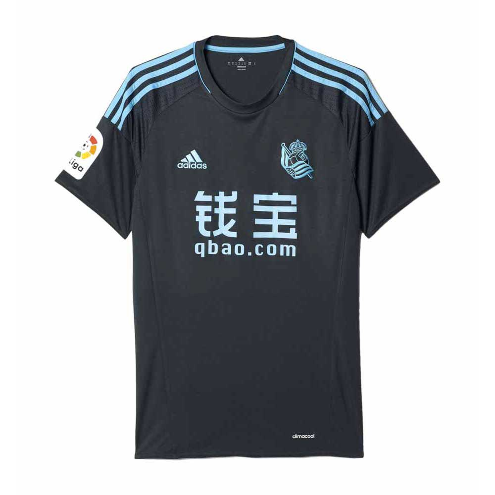 adidas Real Sociedad Away Jersey