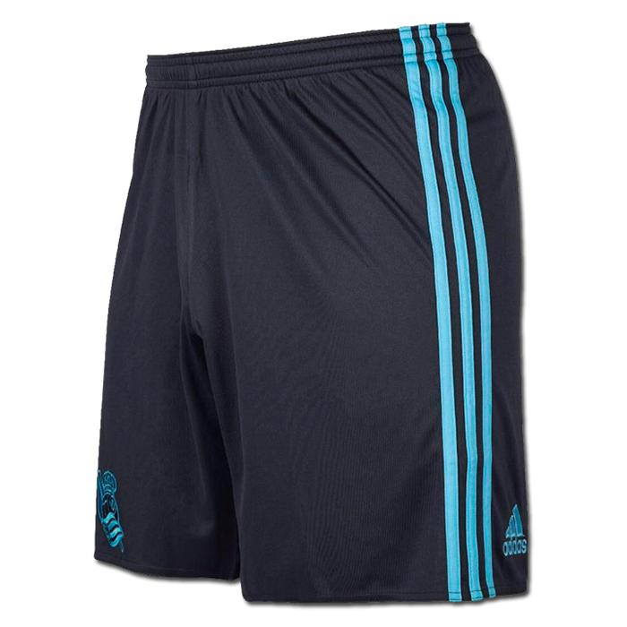 adidas Real Sociedad Away Short Junior