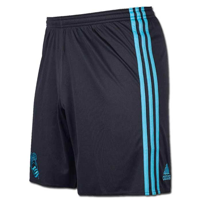 adidas Real Sociedad Away Short