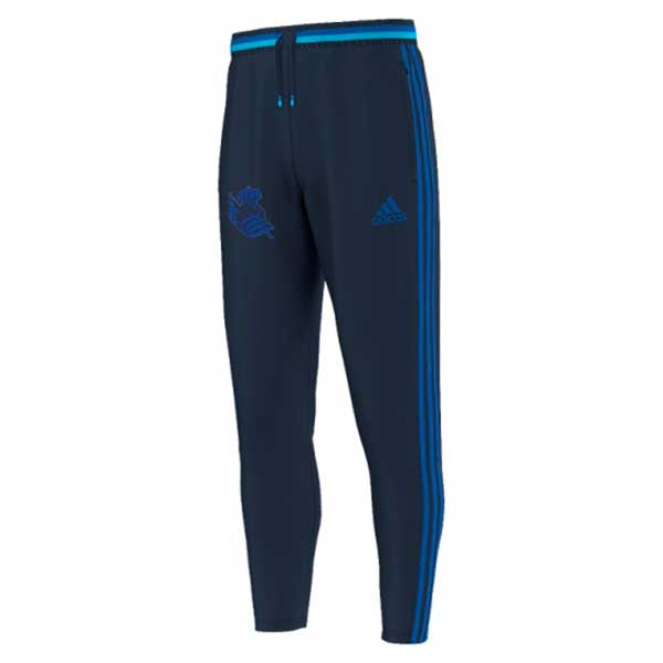 adidas Real Sociedad Training Pant