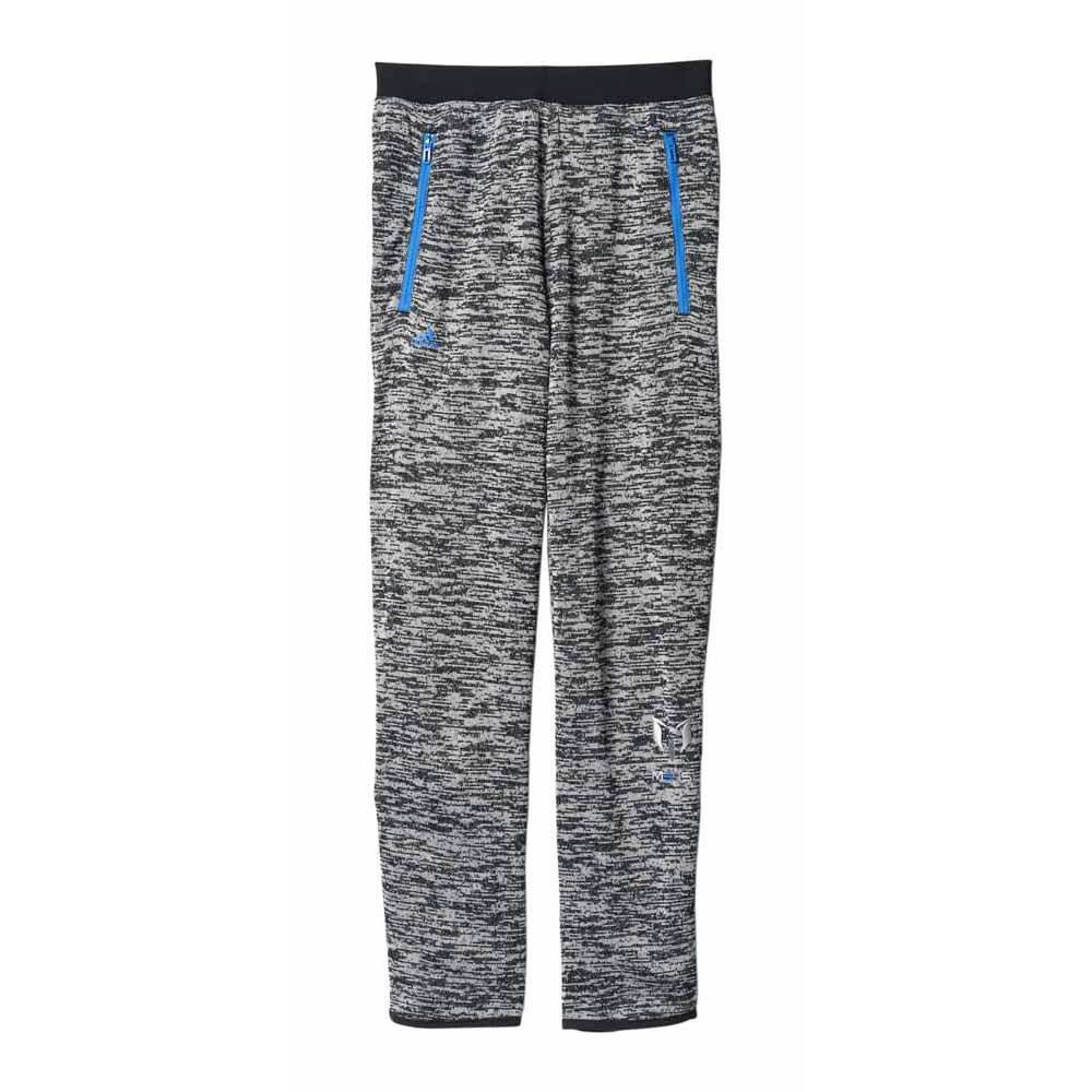 adidas Messi Tiro Pant Junior