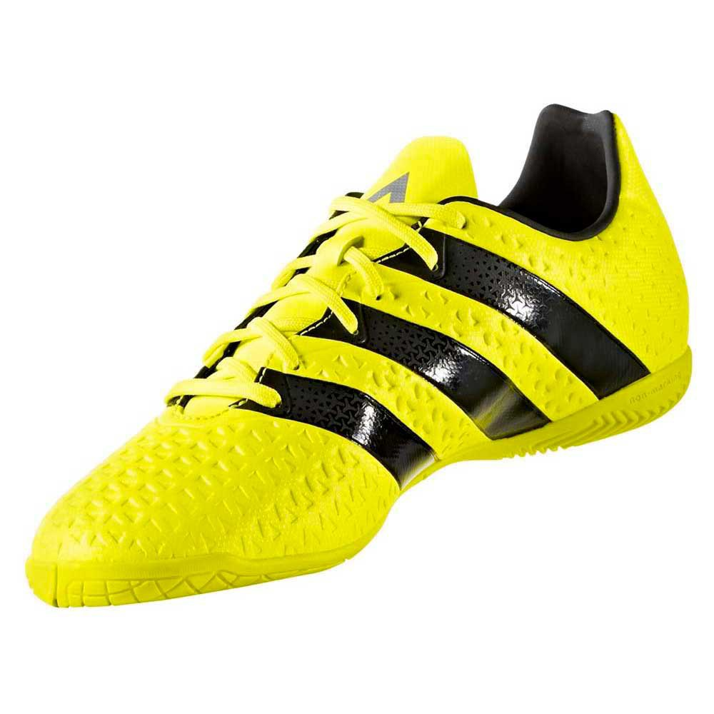 adidas ace 16 4 in buy and offers on goalinn. Black Bedroom Furniture Sets. Home Design Ideas