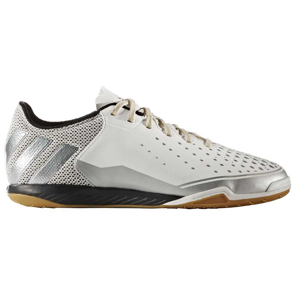 7dadfa99c1e adidas Ace 16.2 Court comprar y ofertas en Goalinn