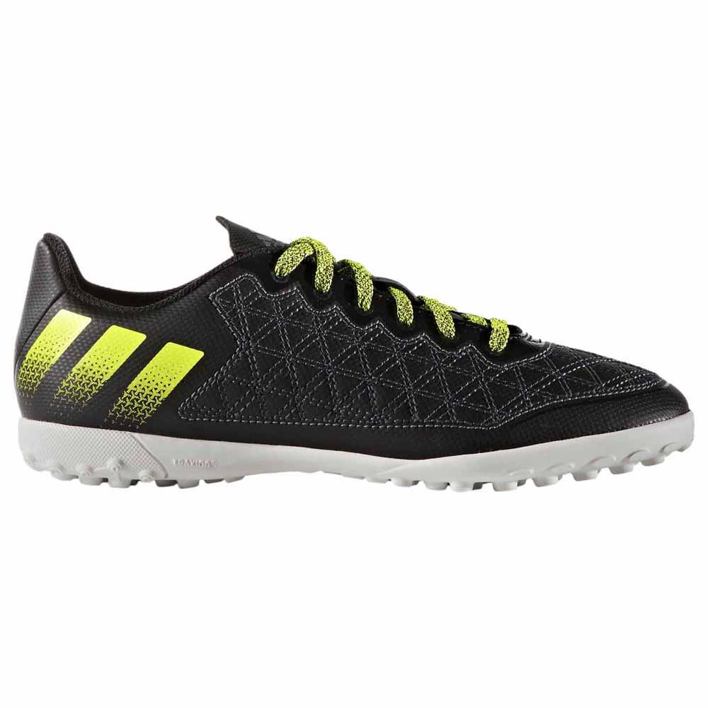 adidas Ace 16.3 Cage