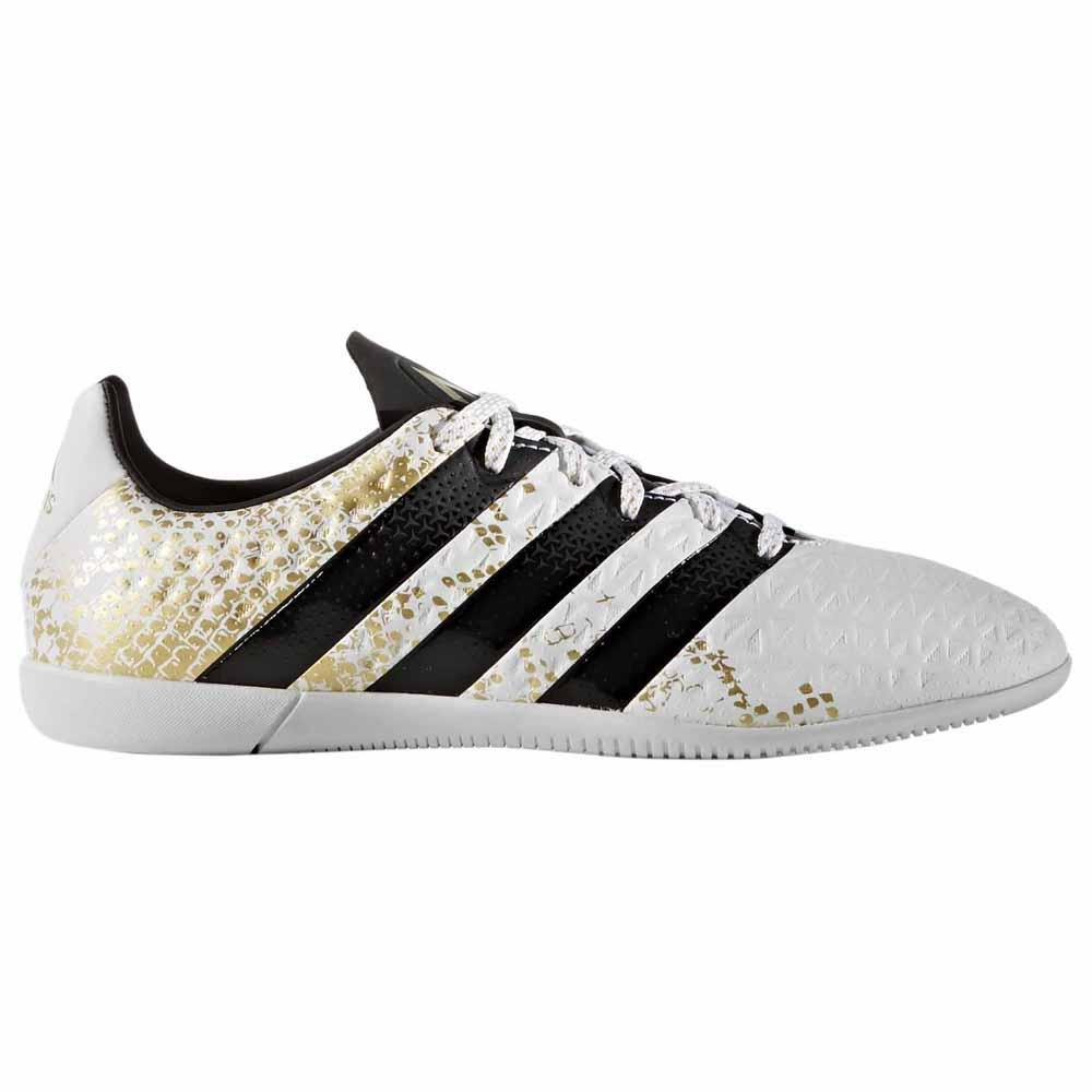 info for 1c901 d9d28 adidas Ace 16.3 IN buy and offers on Goalinn