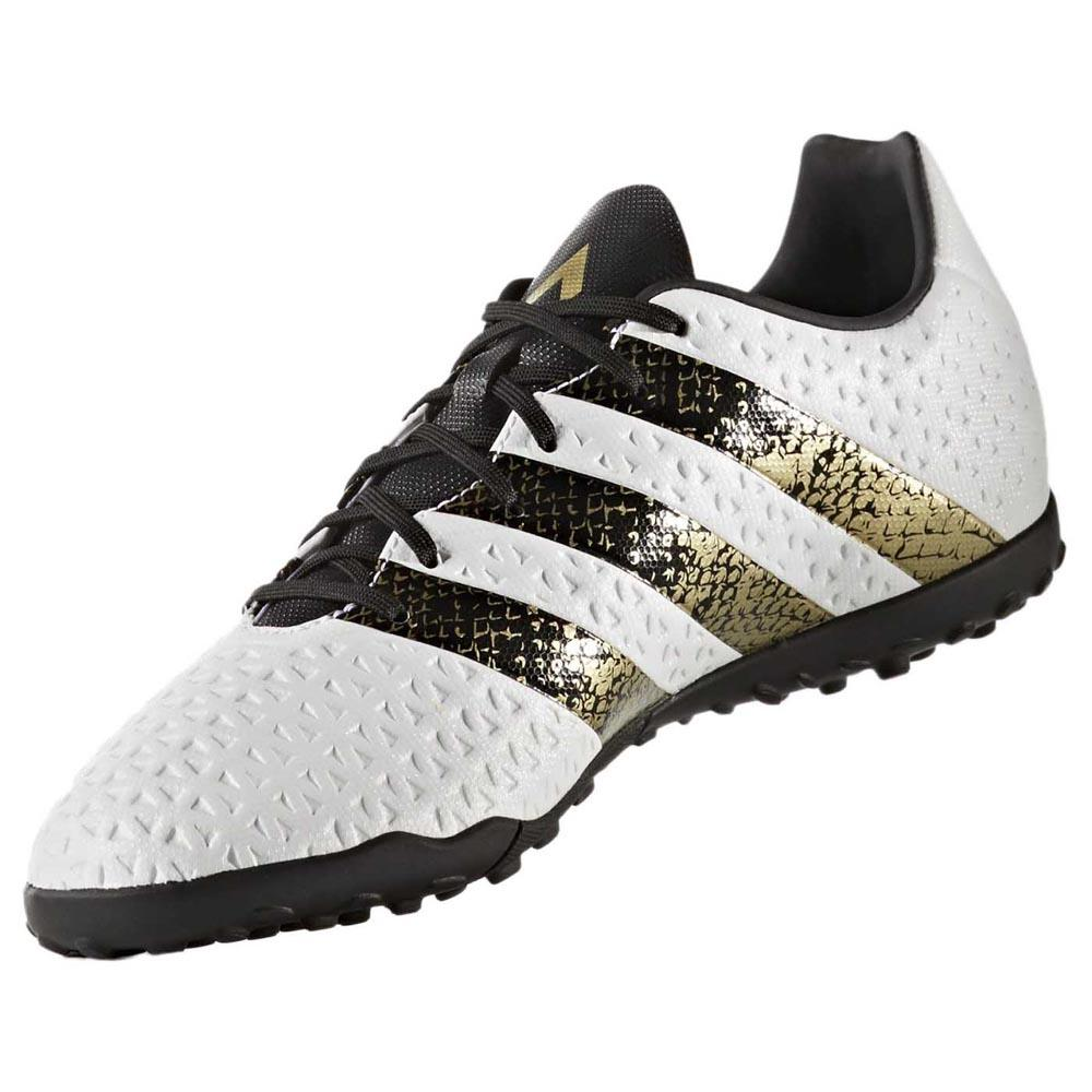 new products d50f1 abaae adidas Ace 16.4 TF