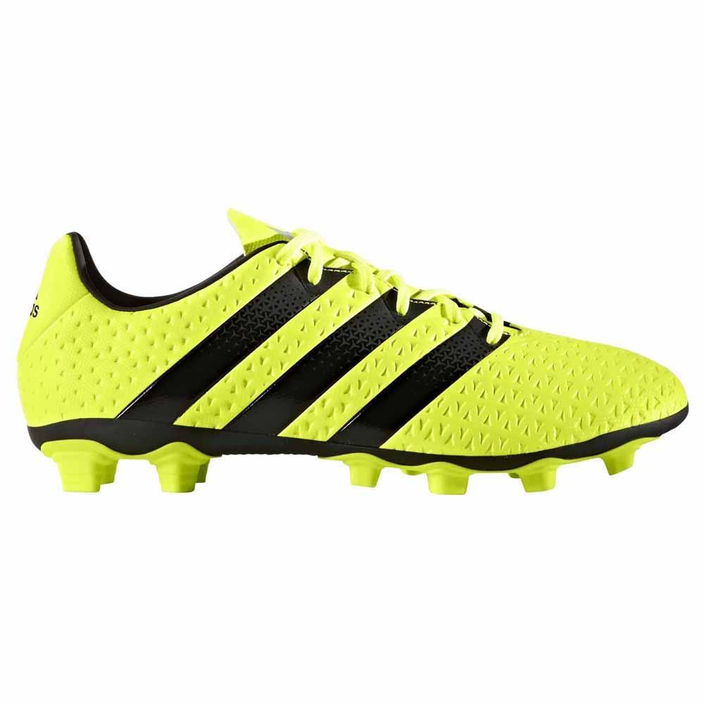 Adidas 16.4