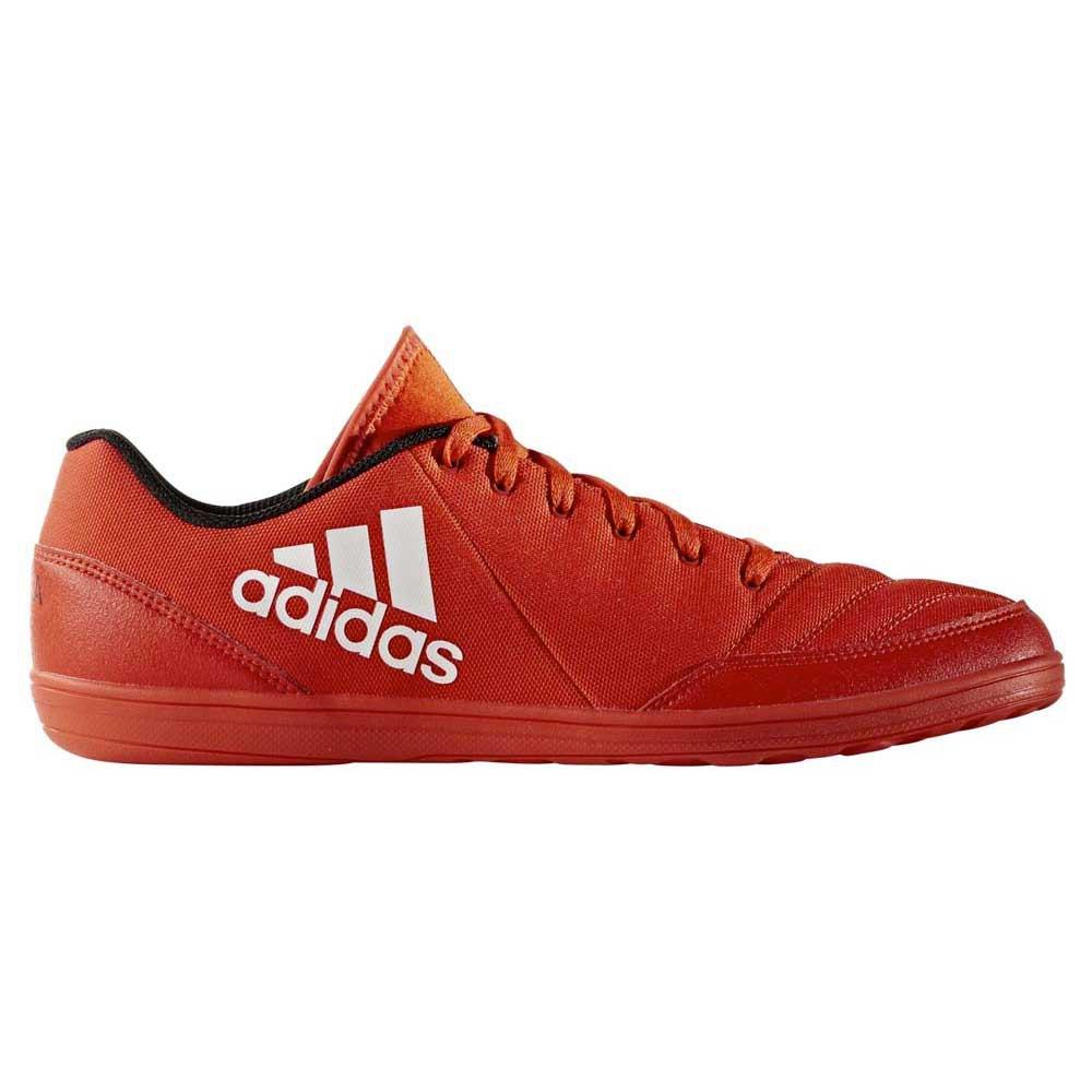 Adidas X 16.4 Street