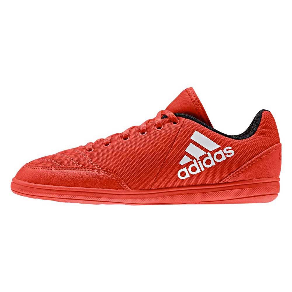 adidas 16.4 street