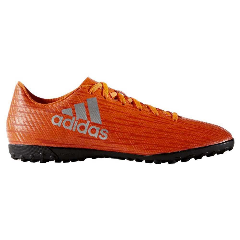 Adidas X 16.4 Tf W