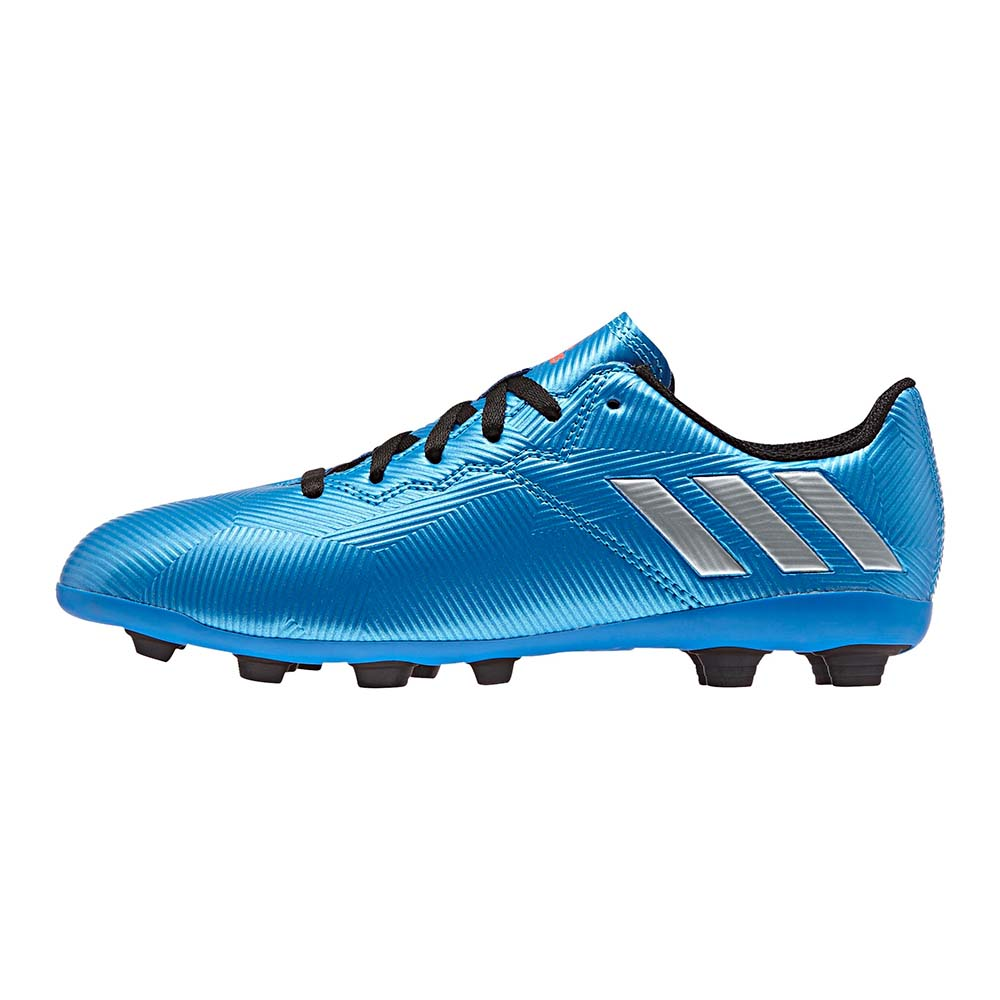 adidas Messi 16.4 FXG buy and offers on Goalinn 545dc9b22eb