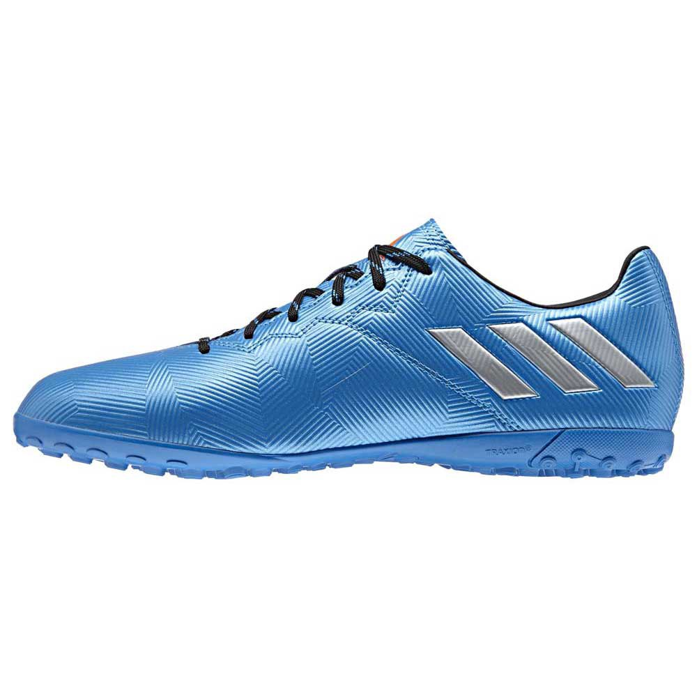 bb4a08481342f adidas Messi 16.4 TF buy and offers on Goalinn