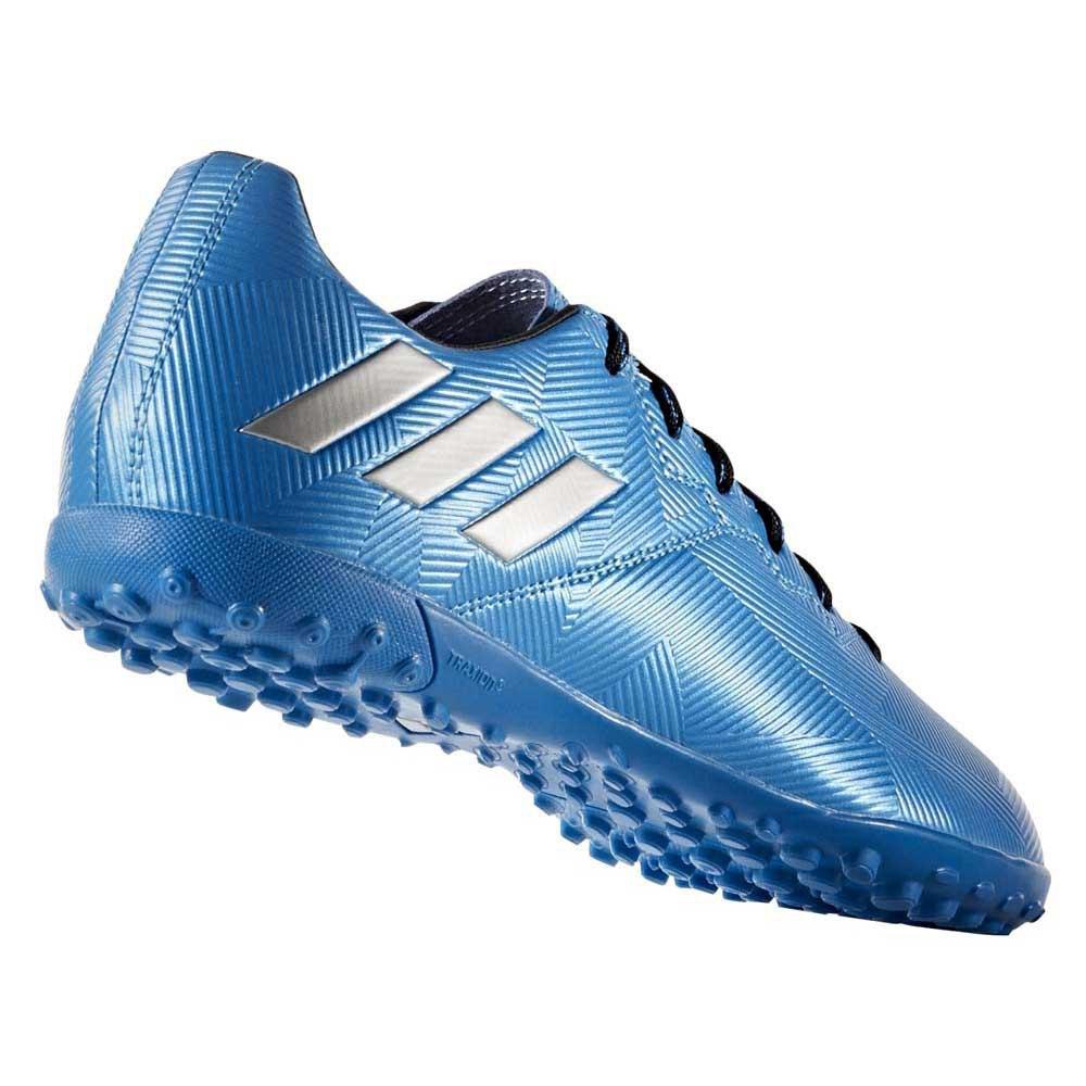 Adidas Messi 16.4
