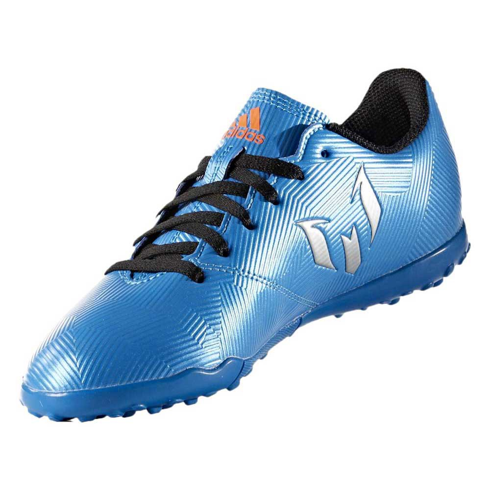 adidas Messi 16.4 TF buy and offers on Goalinn 10988002e62e3