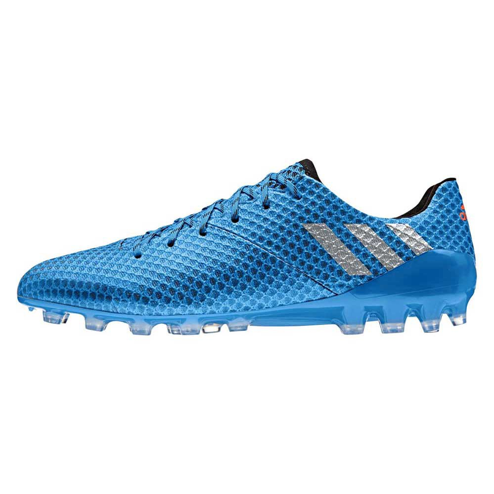 new styles 51350 958c8 adidas Messi 16.1 AG