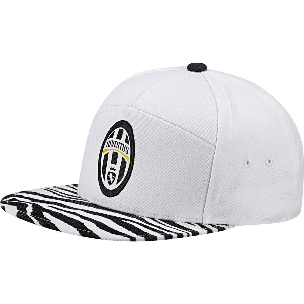 adidas Juventus Anthem Cap buy and offers on Goalinn a3dd27f57d53
