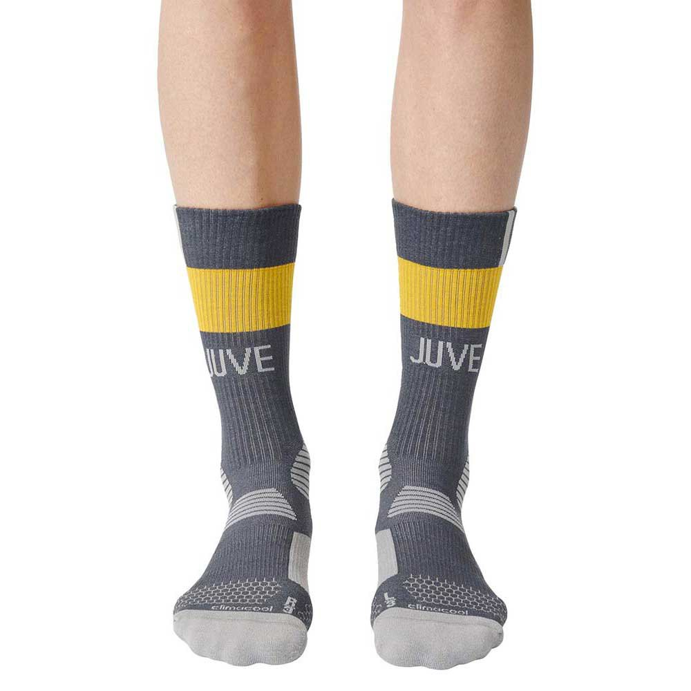 adidas Juventus Training Socks buy and offers on Goalinn ddf3f80d44160