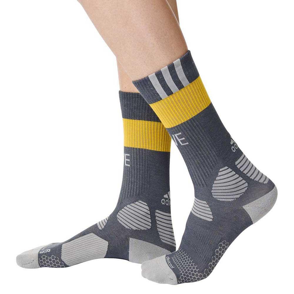 31b268f1a ... adidas Juventus Training Socks