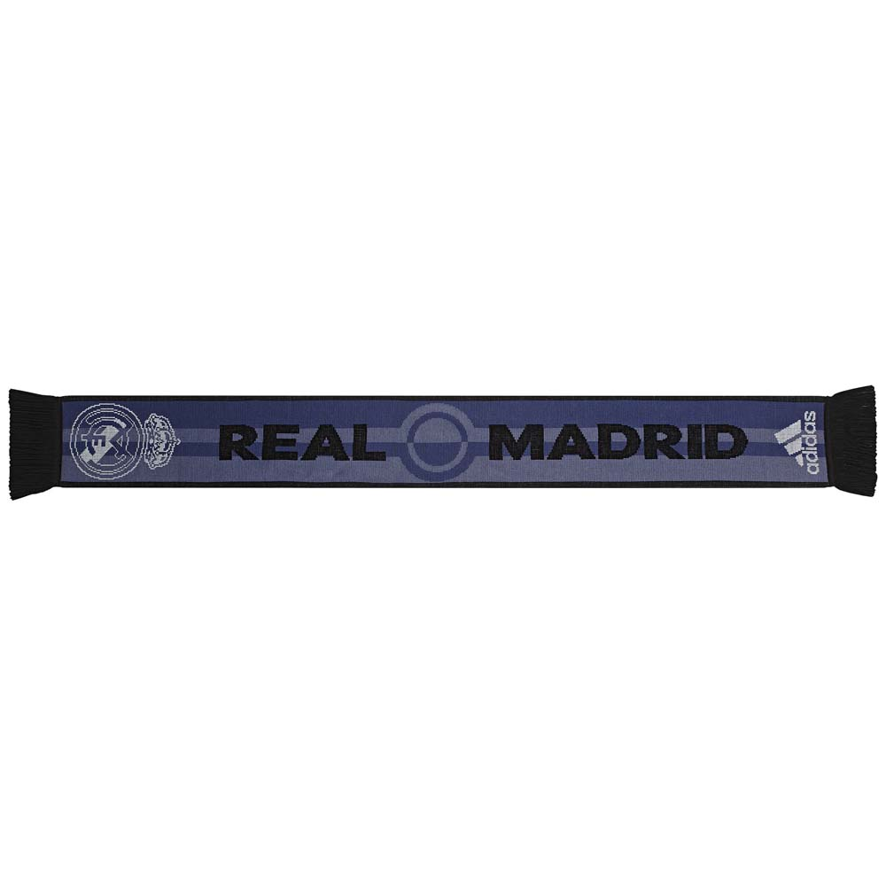adidas Real Madrid 3rd Scarf