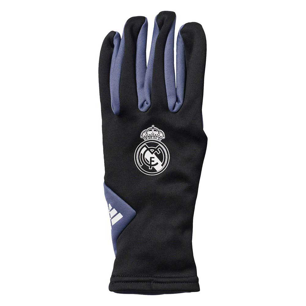 adidas Real Madrid Fieldplayer