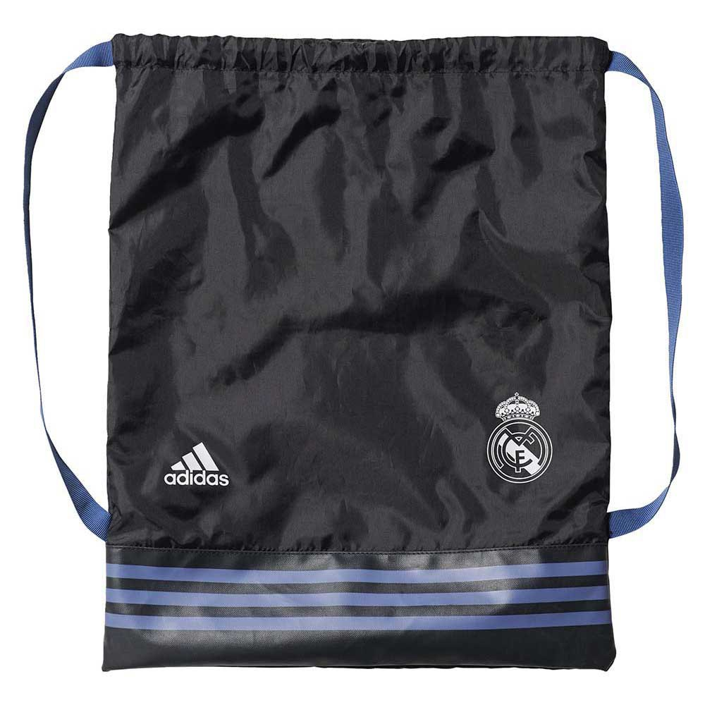 adidas Real Madrid Gymbag