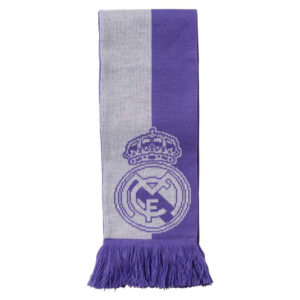adidas Real Madrid Away Scarf