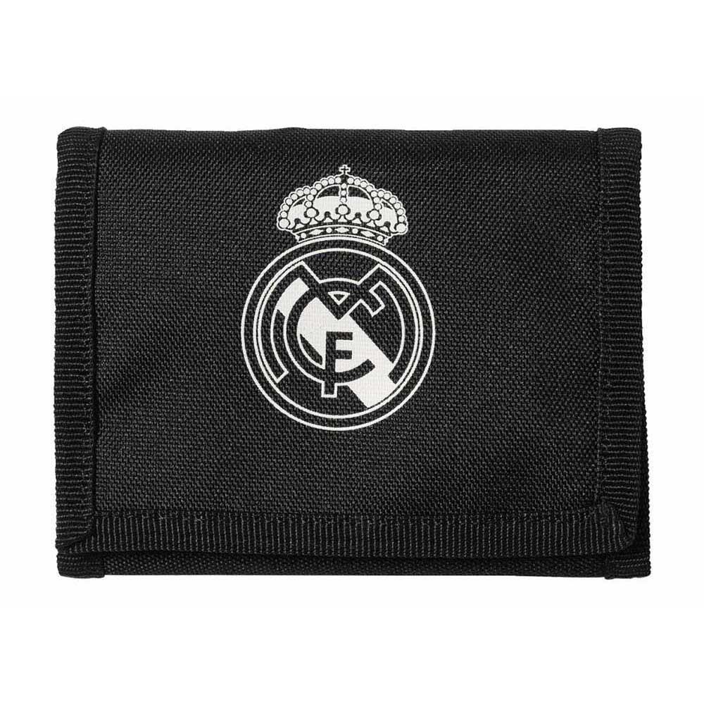 adidas Real Madrid Wallet