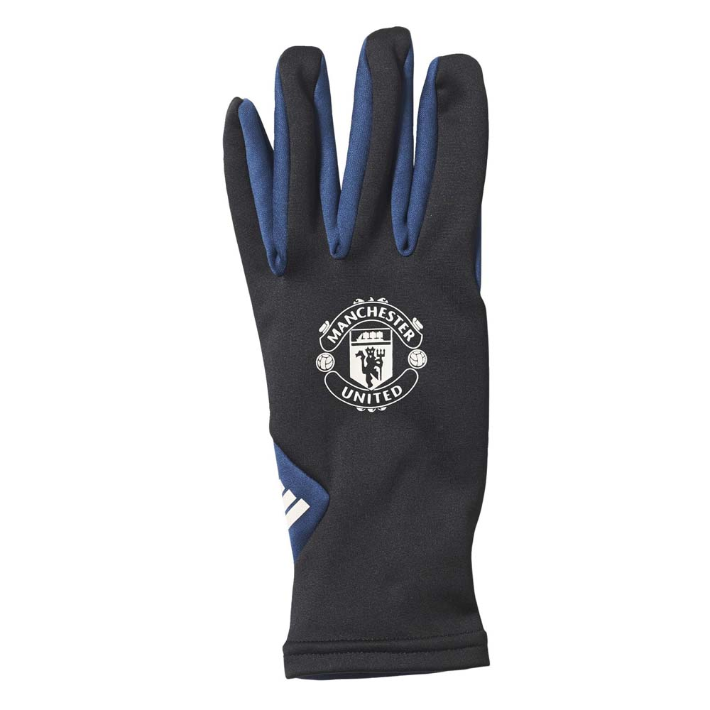 adidas Manchester United FC Fieldplayer