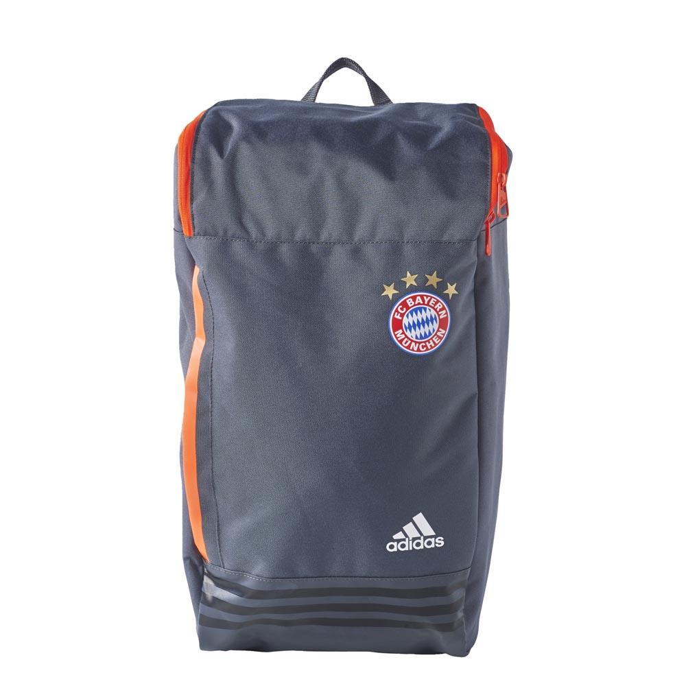 5946c7cab7879 adidas FC Bayern Munchen Backpack kup i oferty