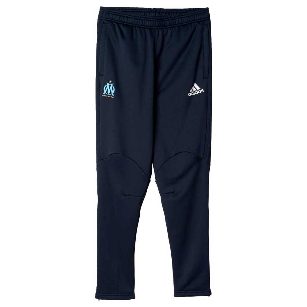 adidas Olympique Marseille Pre Pant