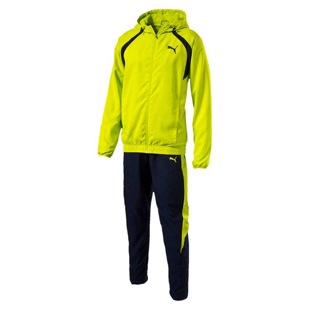 Puma Active Best Suit Woven