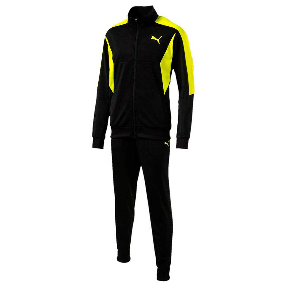 Puma Active Better Tricot Suit