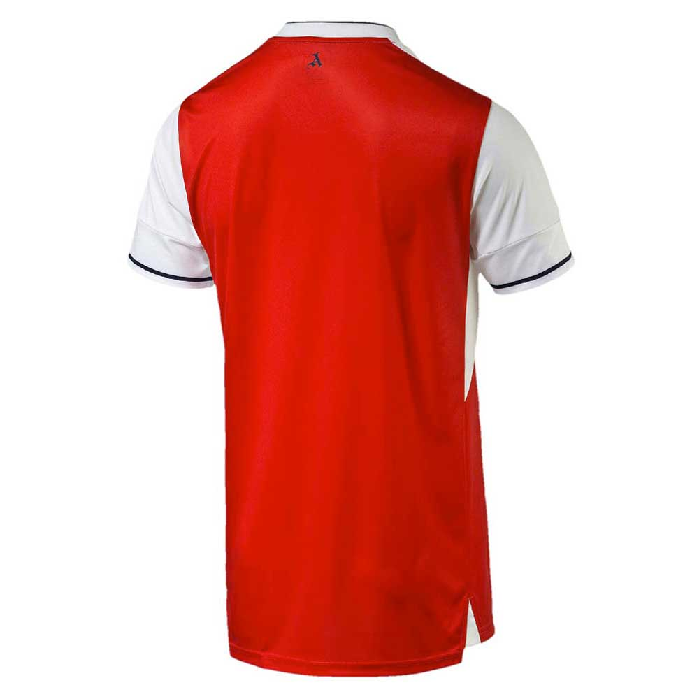 Arsenal Fc Home 16/17