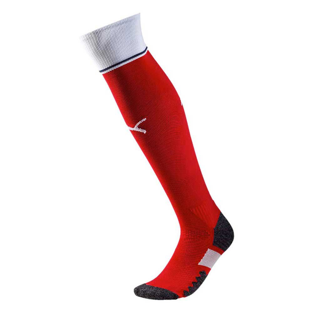 Puma AFC Striped Socks