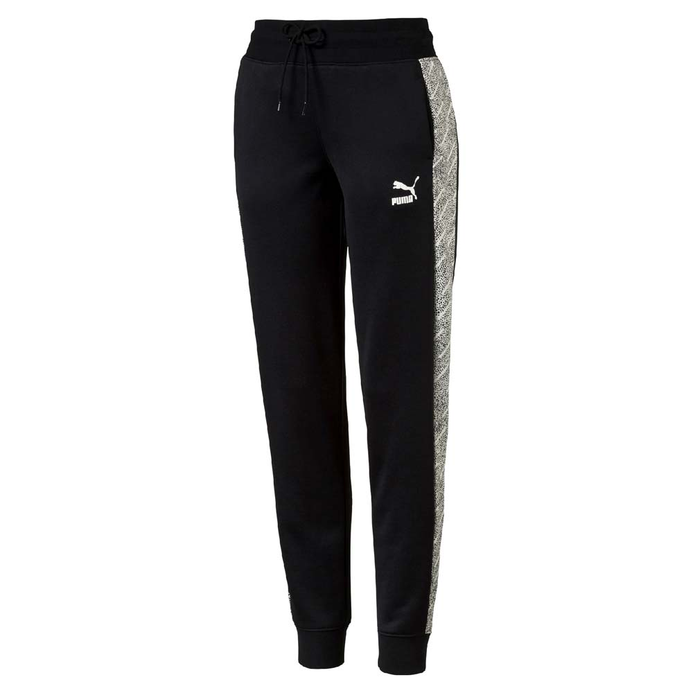 Puma AOP T7 Sweat Pants