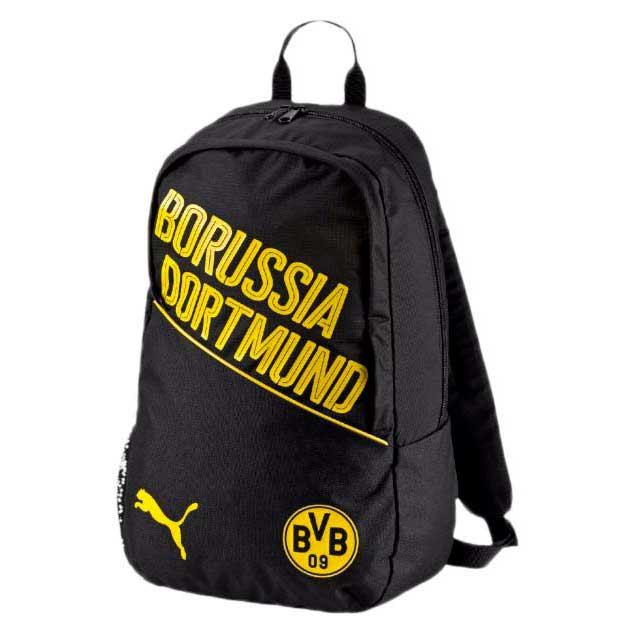 Puma BVB Fanwear Backpack