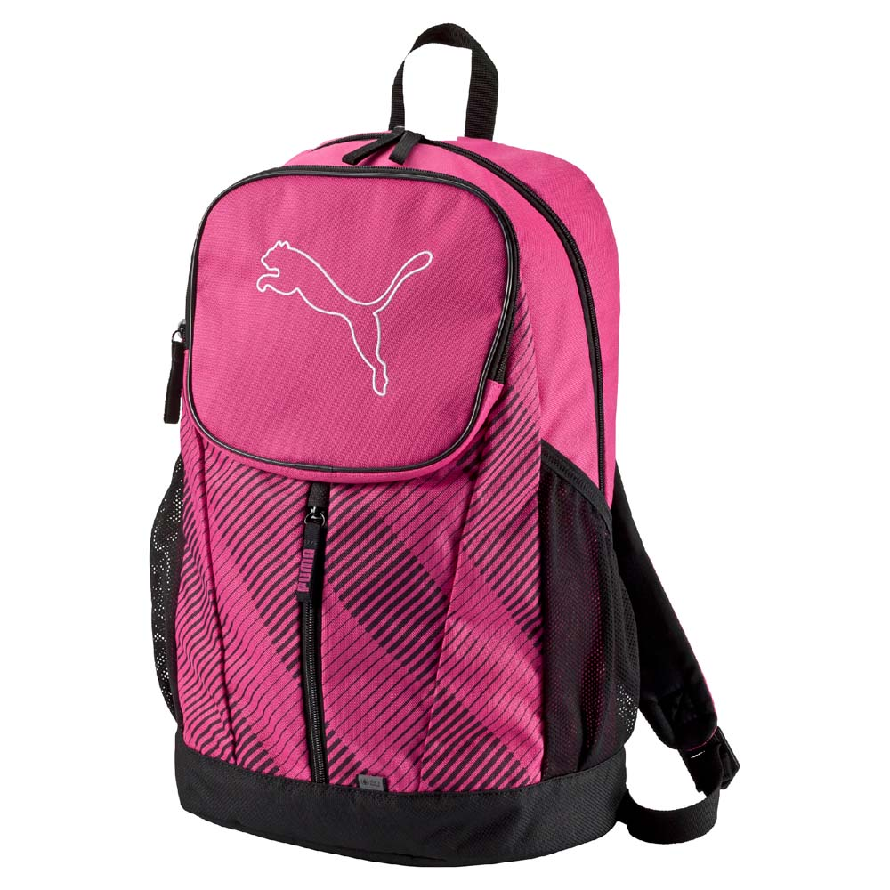 247df57a0c1 puma bags pink on sale   OFF32% Discounts
