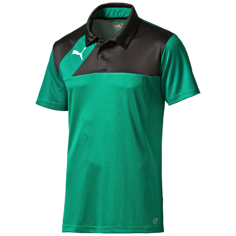Puma Esquadra Leisure Polo