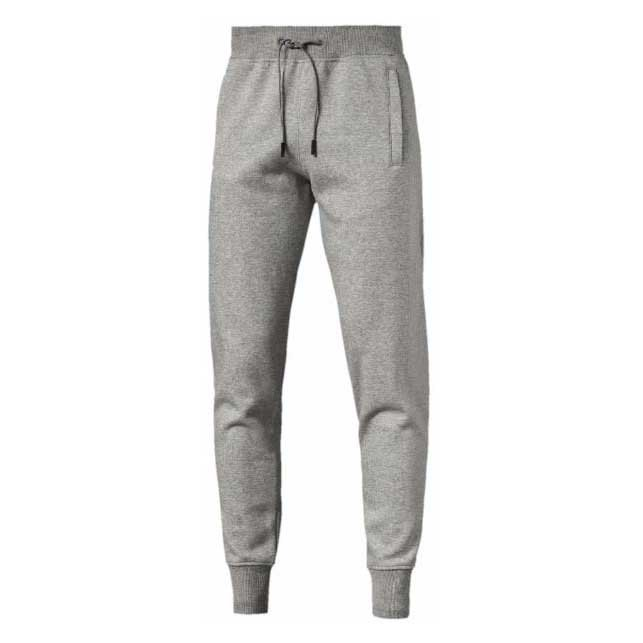 Puma Evo Core Pants FL